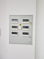 VRF и VRV системы кондиционирования, фото 2