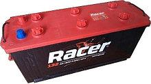 Аккумулятор Racer 132Ah