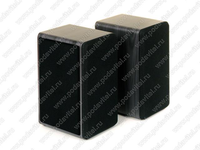 http://www.podavitel.ru/products_pictures/hameleon-kolonka-12-dual-1-b.jpg