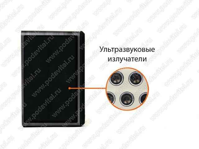 http://www.podavitel.ru/userfiles/image/hameleon-kolonka-dual/hameleon_kolonka_12_dual_4_b.jpg