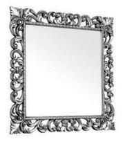 Зеркало настенное «Искушение 1» (800 х 900 х 30), фото 2