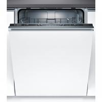 Посудомоечная машина Bosch SMV 25A X00E