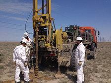 Инженерно-Геологические изыскания, фото 2