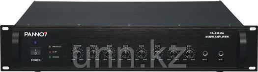 PA-260МA - Усилитель мощности для систем речевого оповещения
