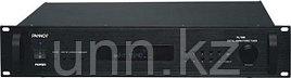 PA-T608 - Цифровой AM/FM приёмник для систем речевого оповещения