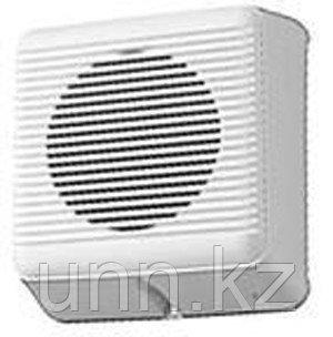 PA-W02 - Громкоговоритель настенный для систем голосового оповещения, фото 2
