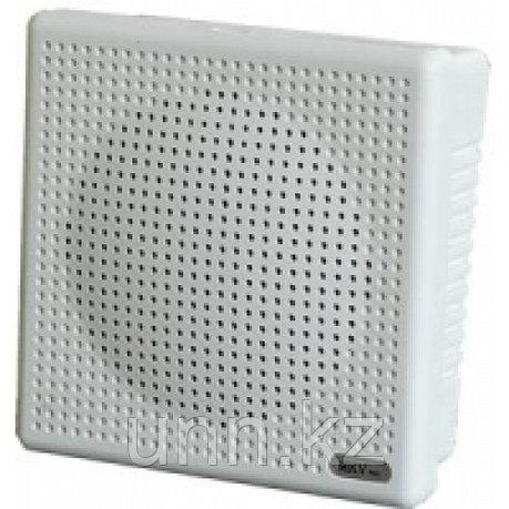 PA-W01 - Громкоговоритель настенный для систем голосового оповещения, фото 2
