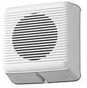 PA-W02 - Громкоговоритель настенный для систем голосового оповещения