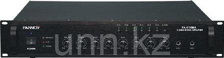 PA-130MA - Усилитель мощности для систем речевого оповещения, фото 2
