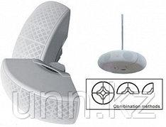 PA-W64SW - Громкоговоритель настенный для систем голосового оповещения