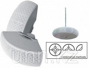PA-W64SW - Громкоговоритель настенный для систем голосового оповещения, фото 2
