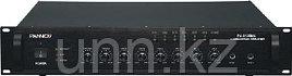 PA-130MP - Усилитель мощности для систем речевого оповещения со встроенным MP3 плеером
