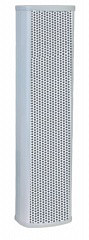 PA-K440 - Громкоговоритель уличный для систем голосового оповещения