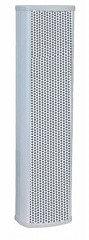 PA-K440 - Громкоговоритель уличный для систем голосового оповещения, фото 2