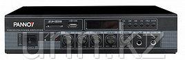 PA-60MTB - Усилитель мощности для систем речевого оповещения