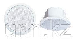 Громкоговоритель потолочный PA-C406M