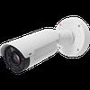 Сетевая камера AXIS Q1765-LE Network Camera