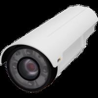 Сетевая камера  AXIS Q1765-LE PTMOUNT