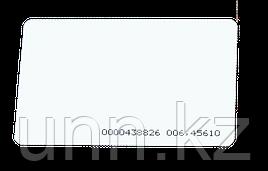 EM-Marine - ISO карта идентификации под печать