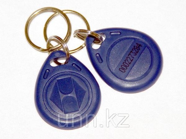 Брелок RFID, фото 2