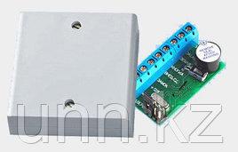 Z5R в корпусе - Контроллер системы контроля доступа