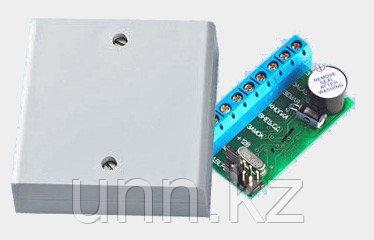 Z5R в корпусе - Контроллер системы контроля доступа, фото 2
