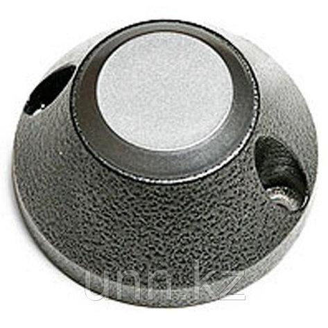 CP-Z2L - Бесконтактный считыватель, корпус - ударопрочный, малогорючий., фото 2