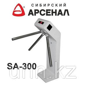 SA-300 - Турникет, фото 2