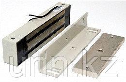 ML-250 - Электромагнитный замок, 250 кг., фото 2