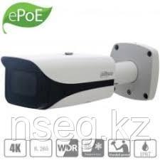 Dahua IPC-HFW5431 E -ZE