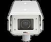 Сетевая камера AXIS Q1775-E