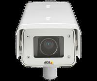 Сетевая камера AXIS Q1775-E, фото 1