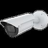 Сетевая камера AXIS Q1785-LE Network Camera