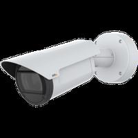 Сетевая камера AXIS Q1785-LE Network Camera, фото 1