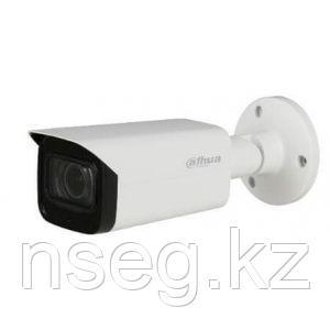 Dahua IPC-HFW4831 E -SE