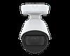 Сетевая камера AXIS Q1786-LE Network Camera