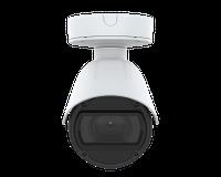 Сетевая камера AXIS Q1786-LE Network Camera, фото 1