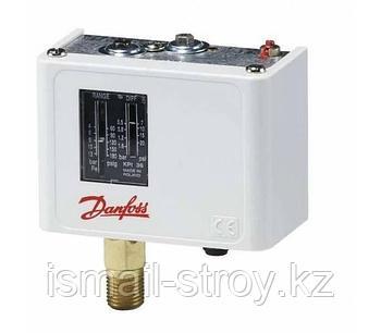 Реле давления КР 36 Danfoss 060-110866