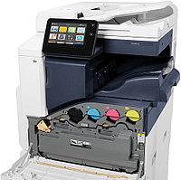 МФУ Xerox  VersaLink  C7020 / C7025 / C7030