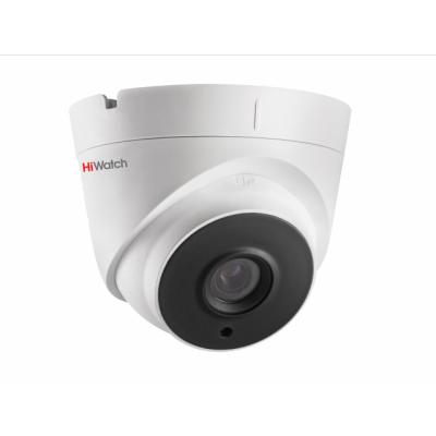 HD-TVI Камера Купольная DS-T203P
