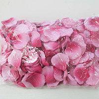 Искусственные Лепестки роз 1200 лепестков.