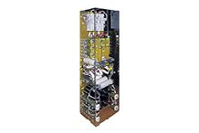 Блоки защиты от перенапряжений типа БЗП-БЗП1-10-БЗП3-25-БЗП3-100