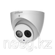 Dahua IPC-HDW4831 EM-ASE