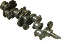 Вал коленчатый МТЗ (243-1005015-А2)