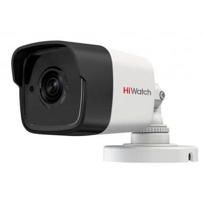 HD-TVI Цилиндрическая Камера DS-T300