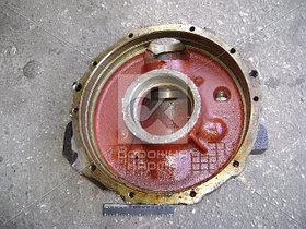 Корпус редуктора левый МТЗ 52-2308115