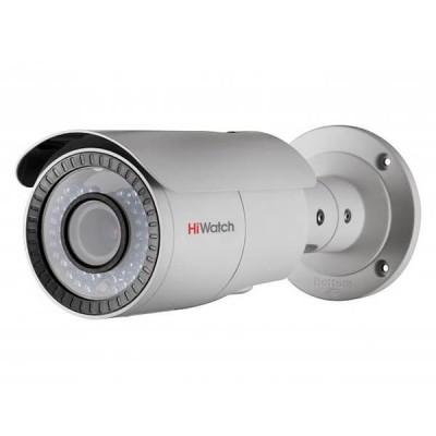 HD-TVI Цилиндрическая Камера DS-T106