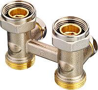 Клапан НС-S3A-00HC-24-N (G1/4) подключения г/разводки г/молота