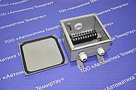 Коробка соединительная КС 10 IP54