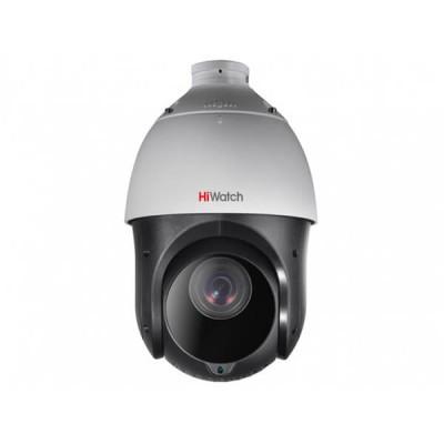 HD-TVI Камера PTZ Позиционная DS-T215